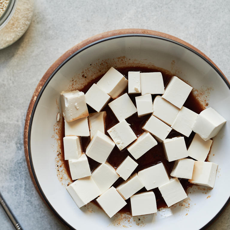So what is tofu anyway?