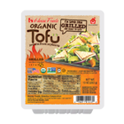 Organic Tofu Grilled Super Firm