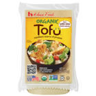 Organic Tofu Super Firm