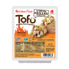 Premium Tofu Grilled Super Firm
